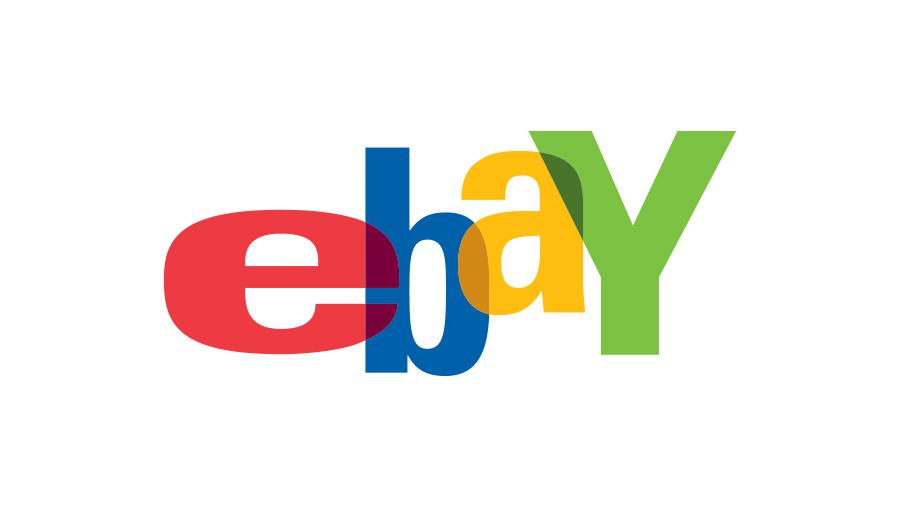Webby Award Winner - eBay