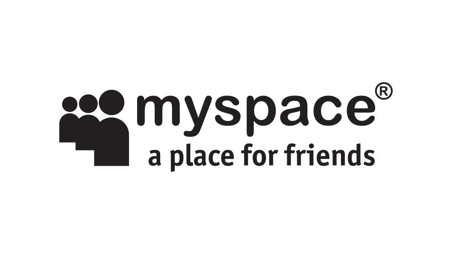 Webby Award Winner - Myspace.com