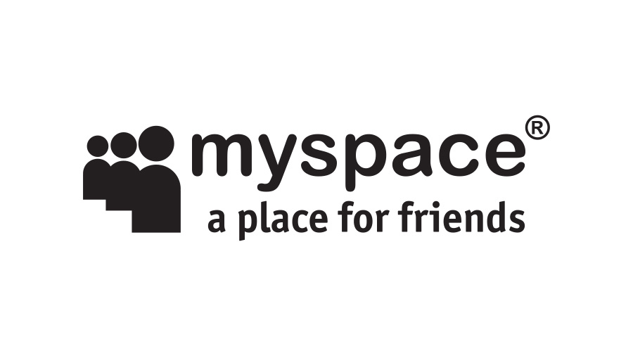 Myspace.com