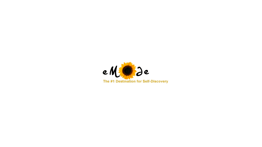 Webby Award Winner - Emode
