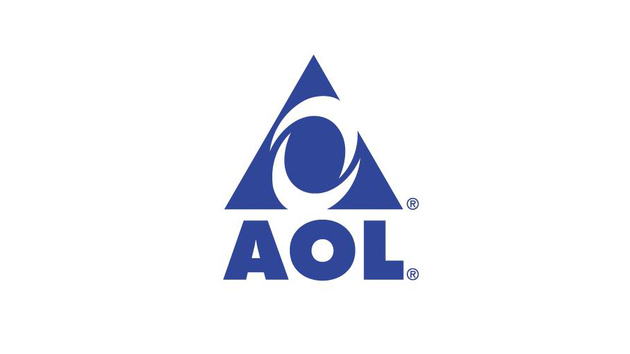 Webby Award Winner - AOL