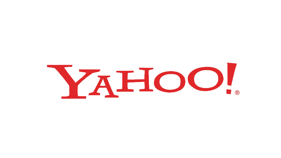 Webby Award Winner - Yahoo!