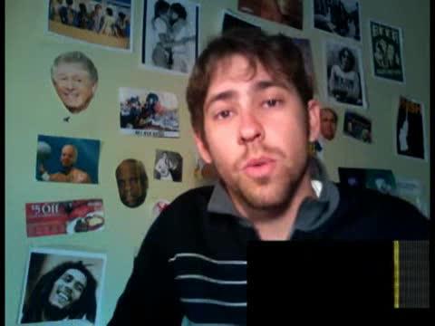 People's Voice / Webby Award Winner - Hack the Debate