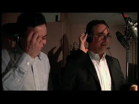 Webby Award Winner - Late Night with Jimmy Fallon