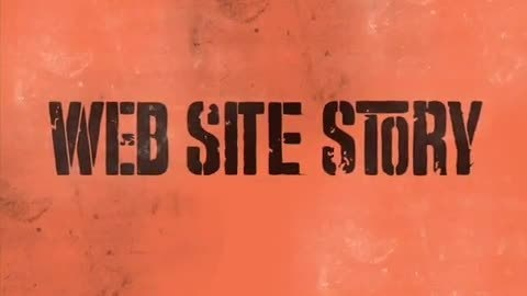 2010 Webby Winner - Web Site Story