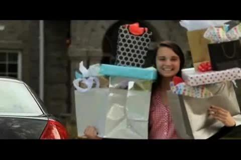 2010 Webby Winner - Love Project Music Video