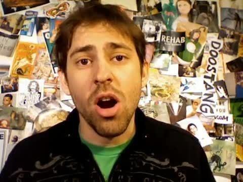 2010 Webby Winner - Viral Video Film School: The Internet\'s Dumbest How-To Videos
