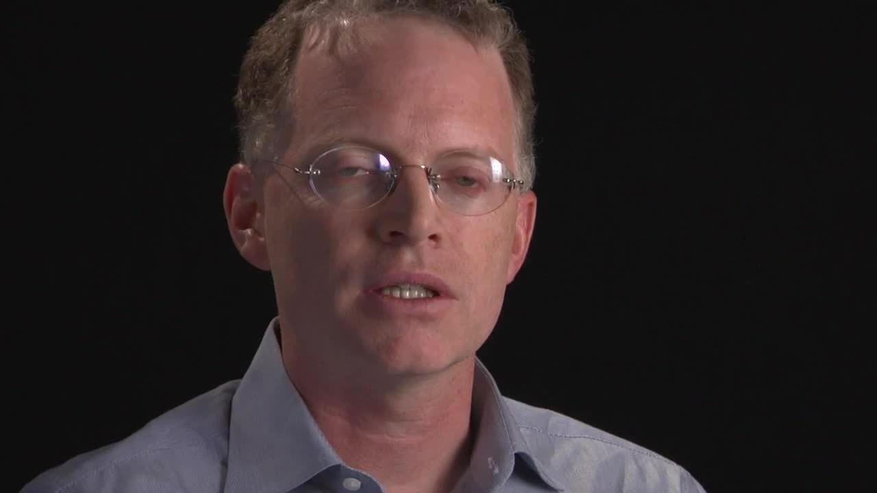 2010 Webby Winner - Held by the Taliban