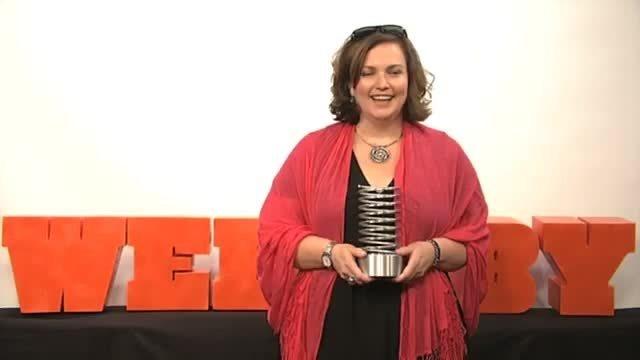 2011 Webby Winner - TribecaFilm.com