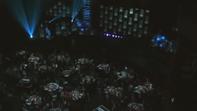 2011 Webby Winner - NOWNESS
