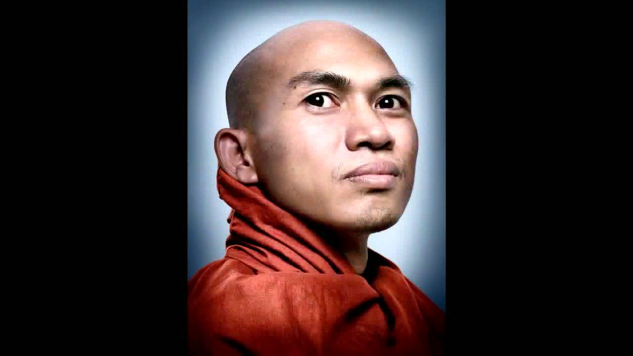 Nominee - Exiled: Burma's Defenders