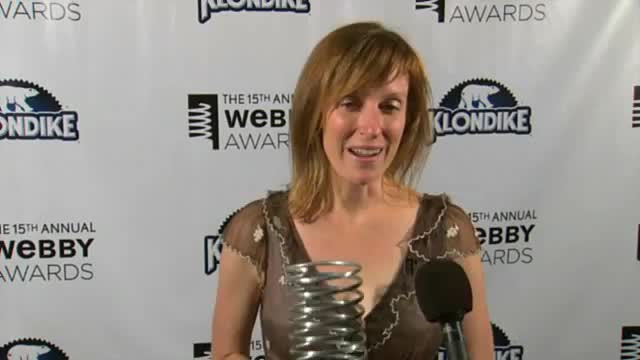 People's Voice / Webby Award Winner - National Geographic