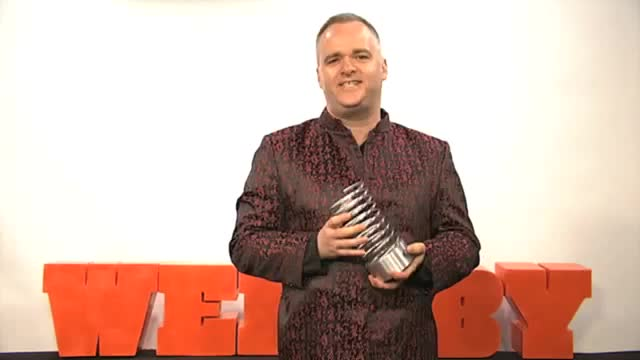 Webby Award Winner - The Bali Temple Explorer