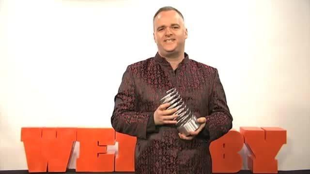 2011 Webby Winner - The Bali Temple Explorer