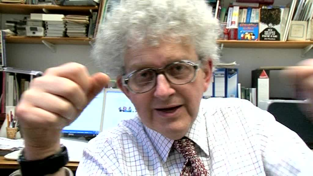 Periodic table of videos the webby awards periodic table of videos urtaz Images
