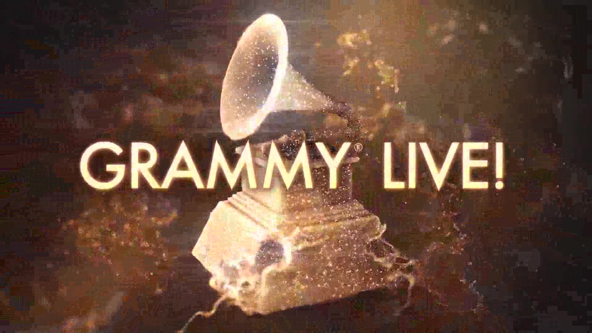 Nominee - GRAMMY Live