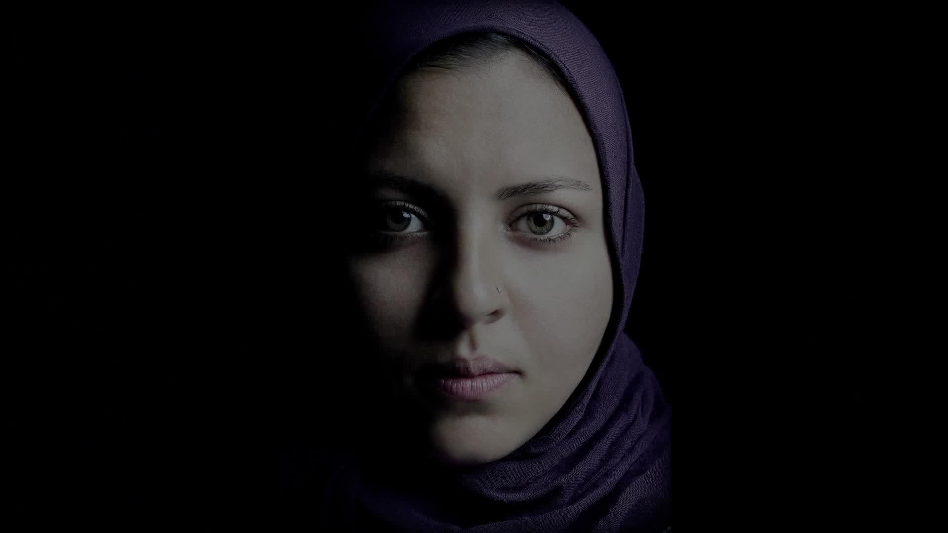 Webby Award Winner - Revolutionaries: Egypt's Transformers
