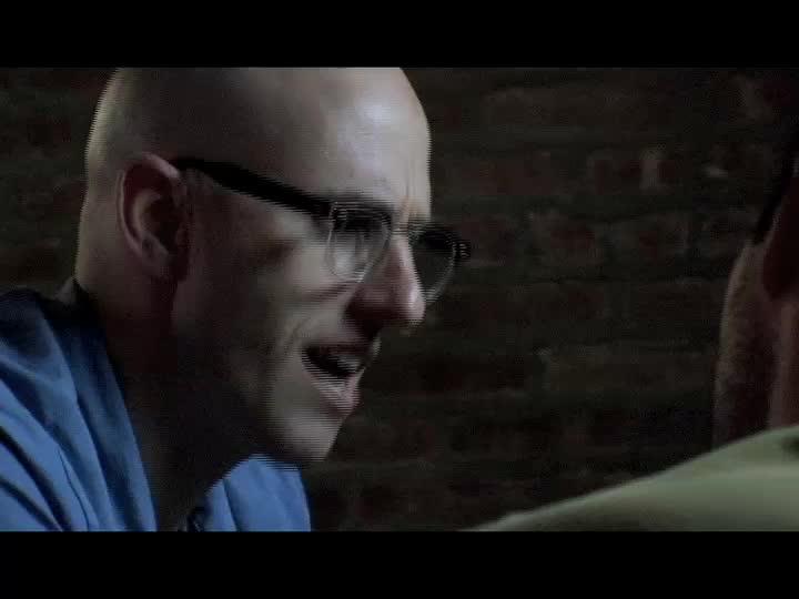 Webby Award Winner - films on Film : Spinal Tap