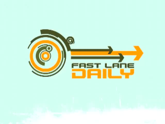 People's Voice - Fast Lane Daily