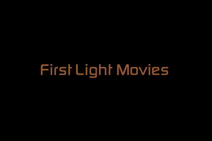Webby Award Winner - First Light Movies