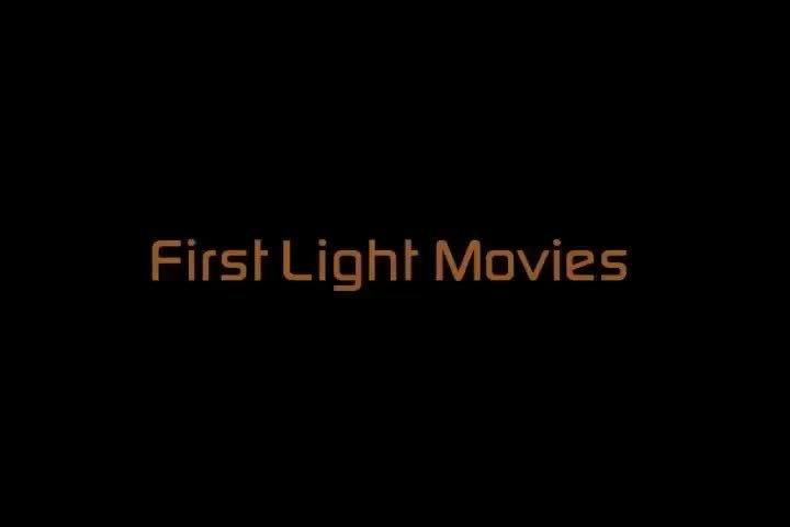 2008 Webby Winner - First Light Movies