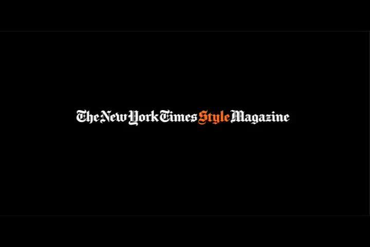 Nominee - The Panama Syndrome – NYTimes.com