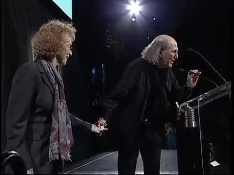 Webby Award Winner - R/GA