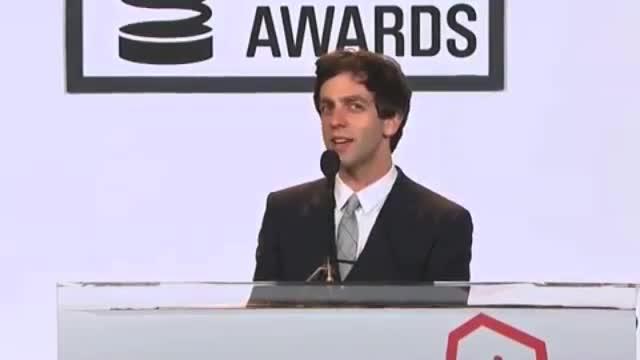 Webby Award Winner - Chatroulette