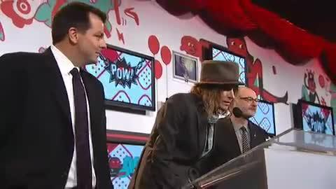Webby Award Winner - BBDO