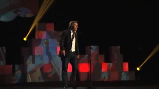 Webby Award Winner - Ushahidi