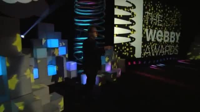 Webby Award Winner - Funny or Die