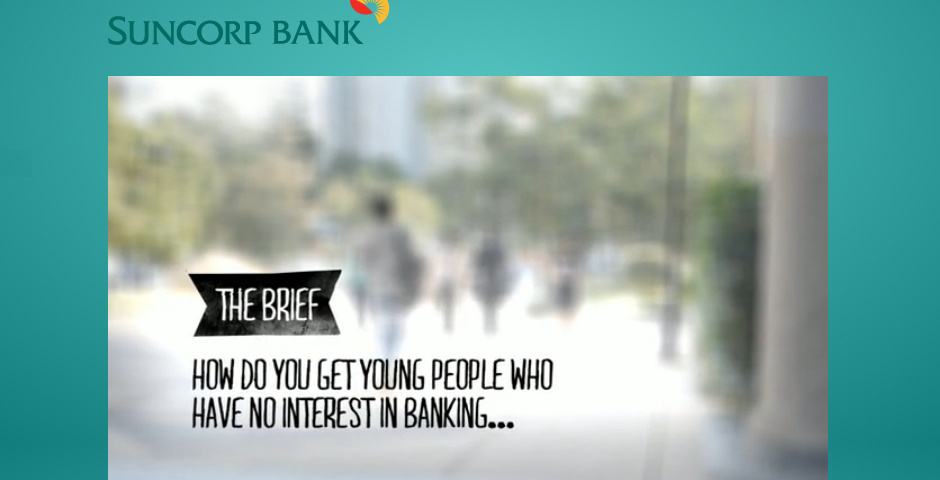 Nominee - Blank to Bank
