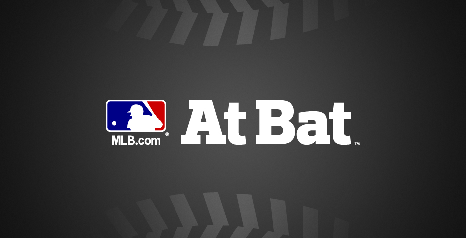 Nominee - MLB.com At Bat
