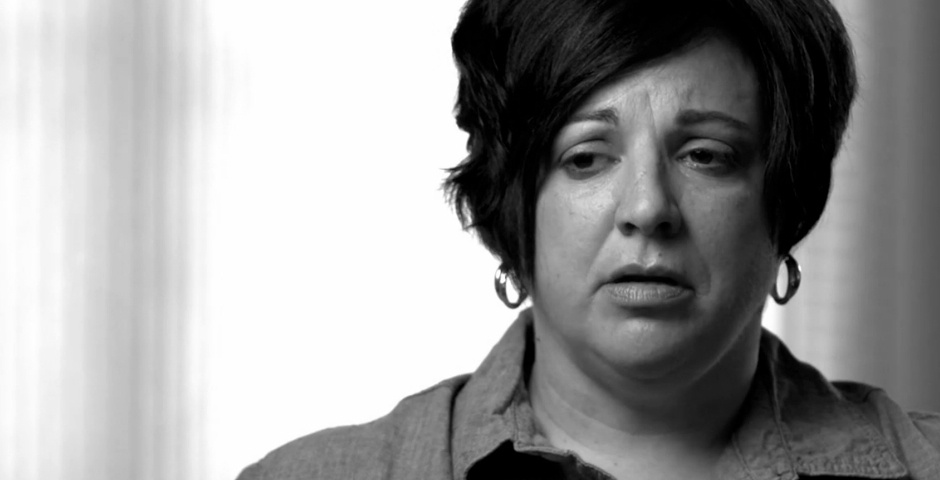 2013 Webby Winner - Hope Stories - Personal accounts of recovery from drug & alcohol addiction.