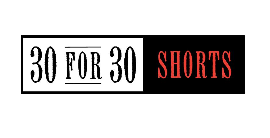 People's Voice / Webby Award Winner - ESPN 30 For 30 Short Film Series