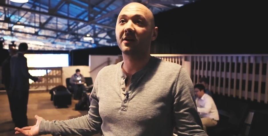 2013 Webby Winner - The Engadget Show