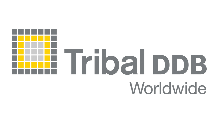 Webby Award Winner - Tribal DDB Worldwide