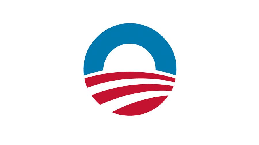 Webby Award Winner - Obama For America 2012