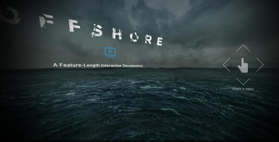 Nominee - offshore