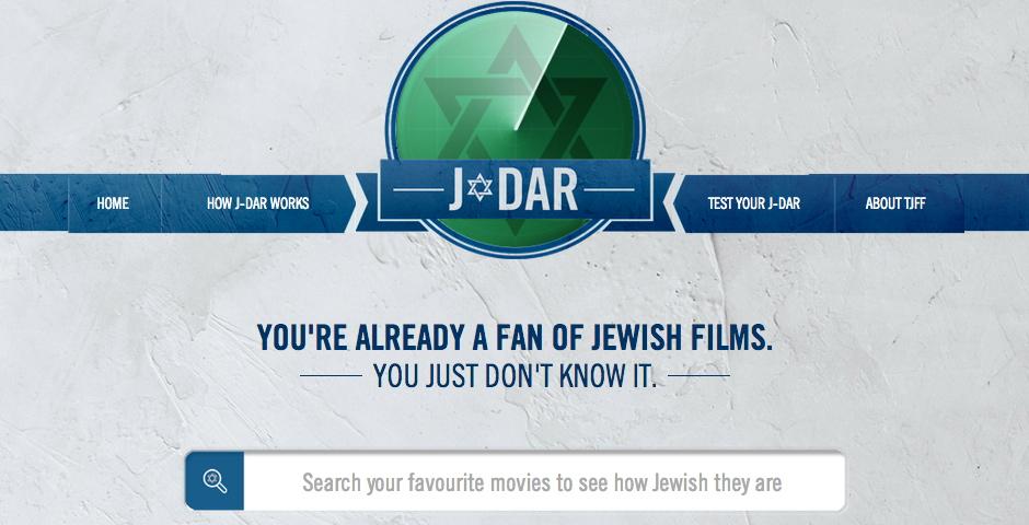 Nominee - J-Dar