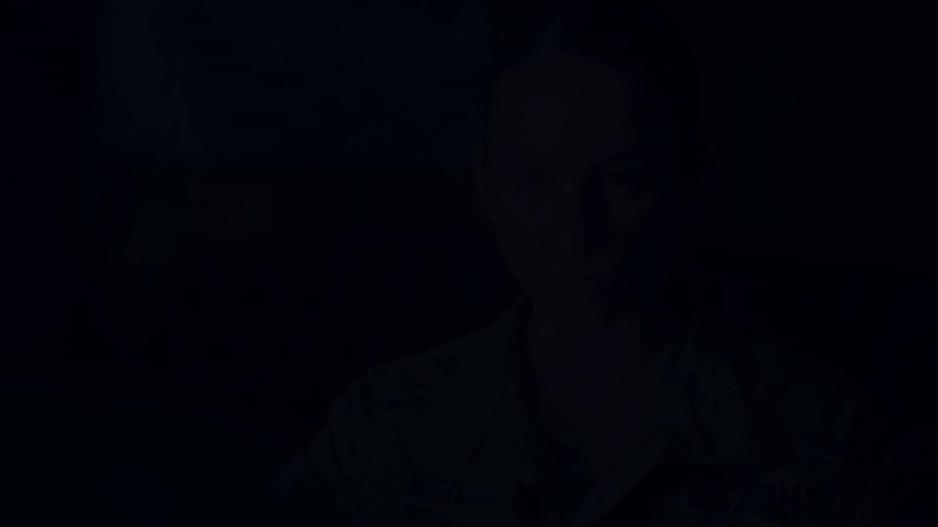 Honoree - Lauren Season 2