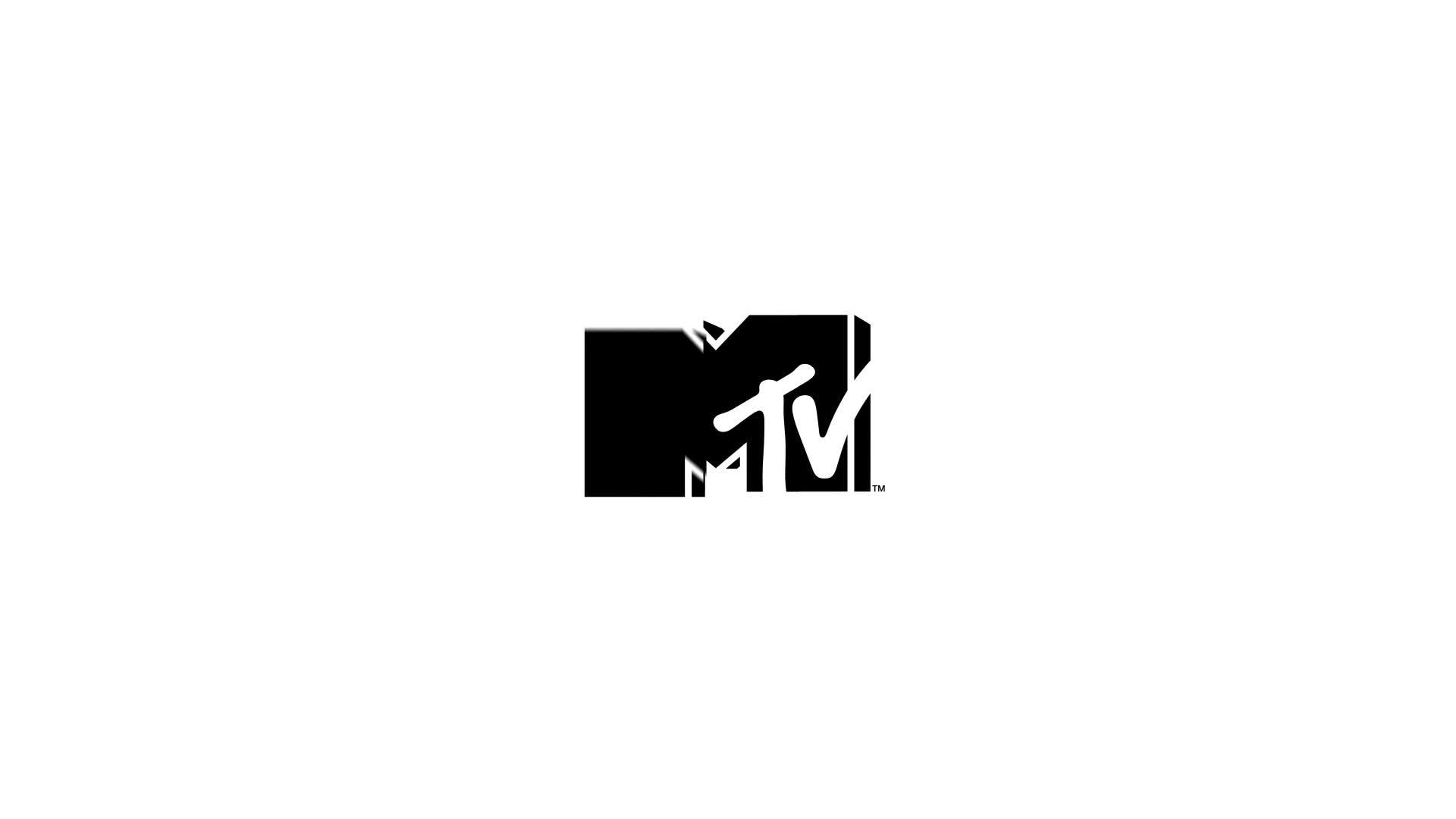 Honoree - MTV Instamission
