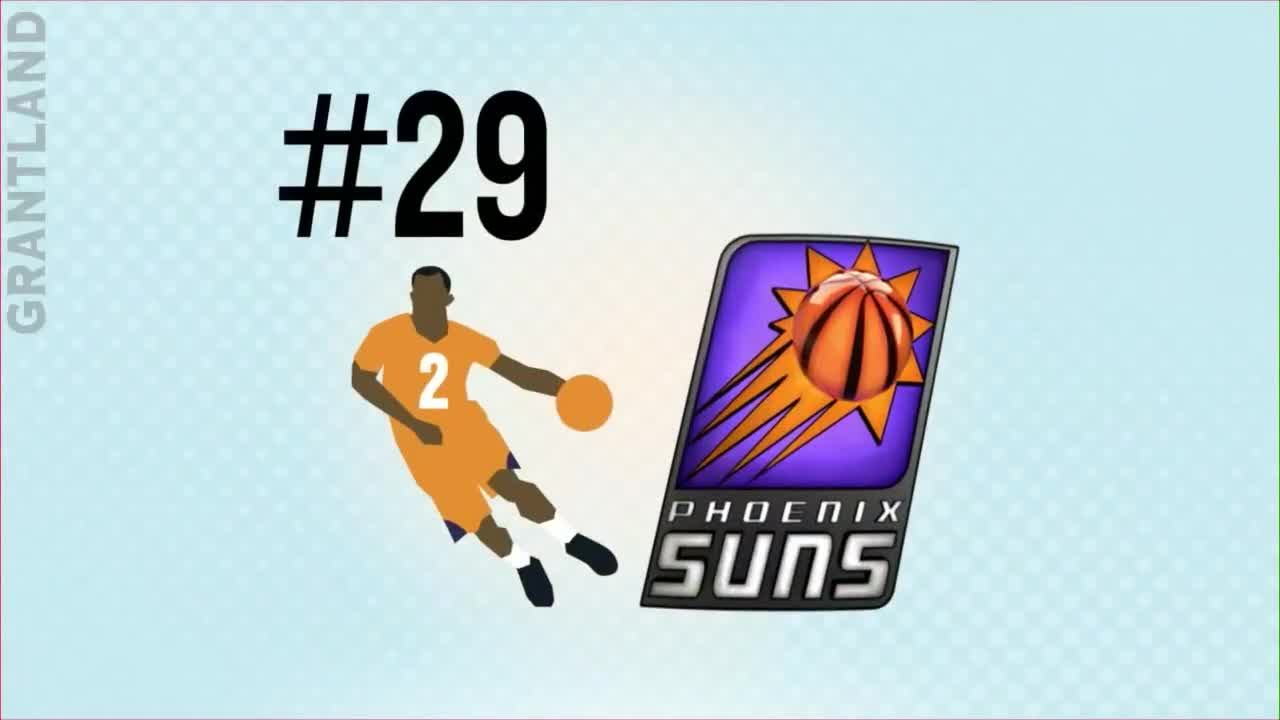 Honoree - Bill and Jalen's 2013 NBA Preview