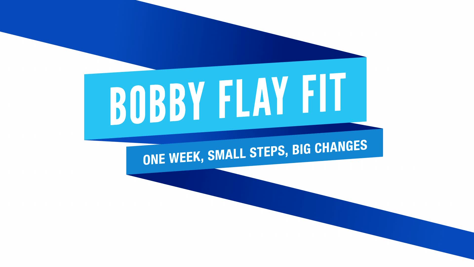 Honoree - Bobby Flay Fit