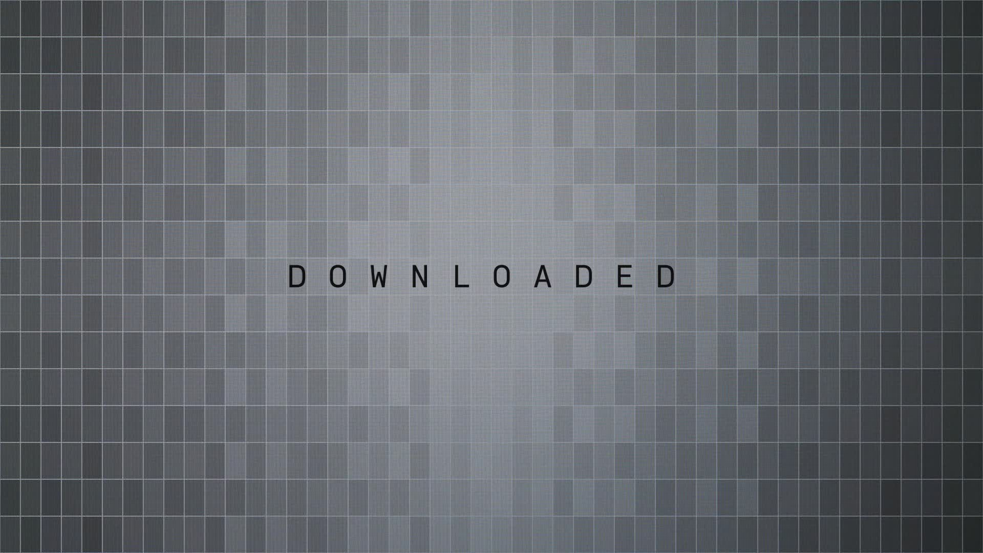 Honoree - Downloaded – Ep. 1 Introduction