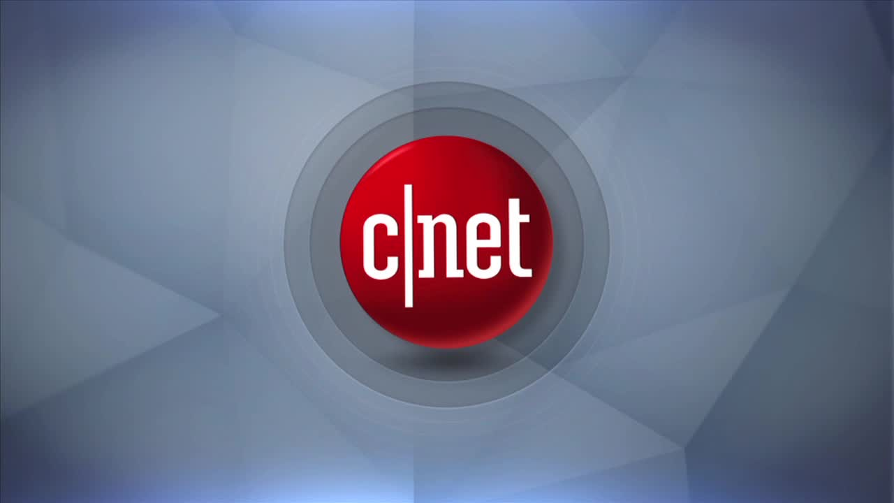 Honoree - CNET TV