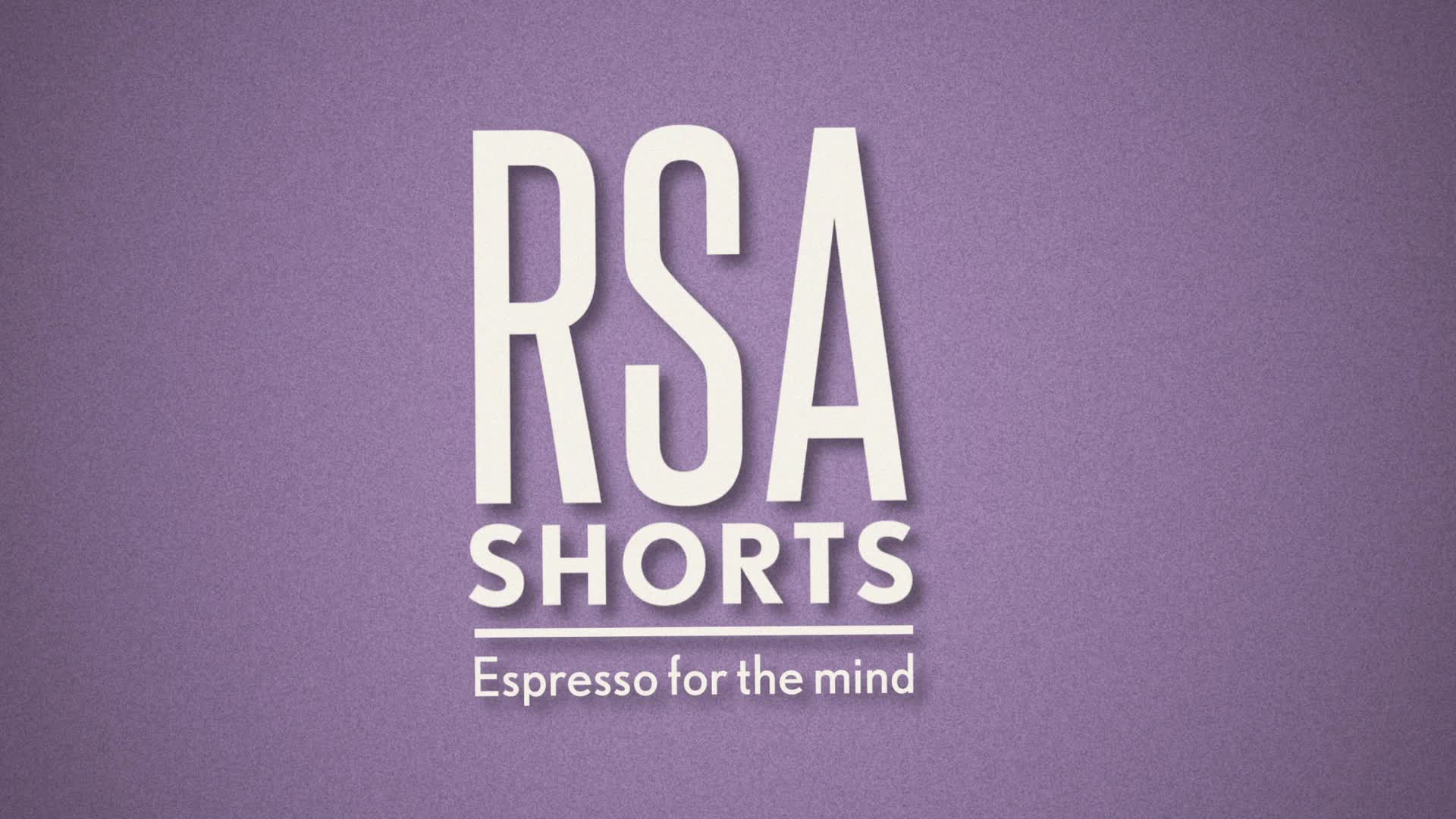 Honoree - RSA Shorts – The Power of Empathy