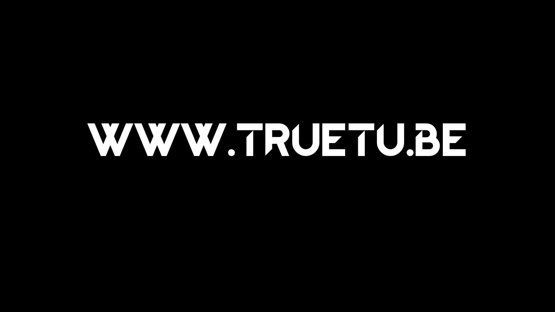 Honoree - Avicii's TrueTube