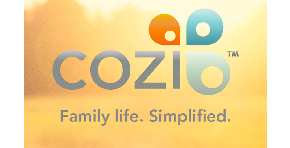 People's Voice - Cozi Family Organizer – Android