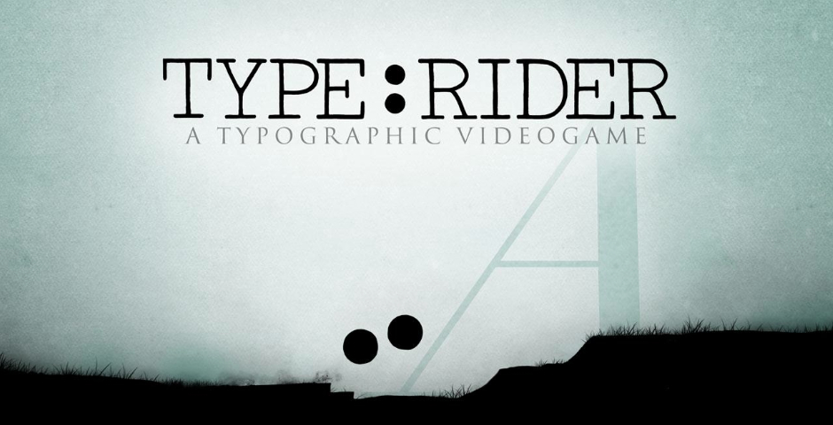 Nominee - Type : Rider